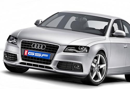 Audi Car Service Repairs Bodywork And MOT Garage - Audi car service